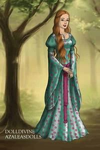 persephone goddess   Persephone, Daughter of Demeter ...
