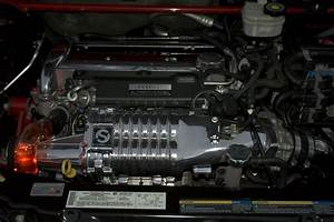 Comments On My Engine  So Far