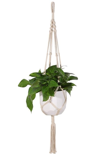 hanging ls for ceiling ceiling plant hangers popular hanging plant hangers buy