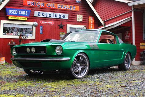 ford mustang insurance ford mustang insurance cost car autos gallery