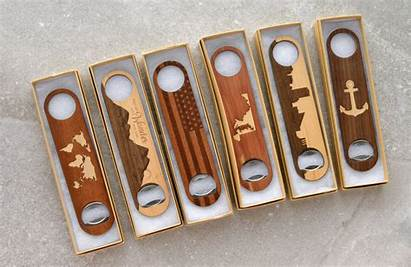 Wholesale Gifts Wood Usa Summer Gift Manufacturer