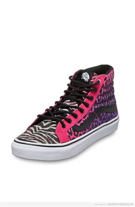 calamia 009571 violeta zapatos con estilo de alta calidad rwqevzy vans archivos ropa de marca barata