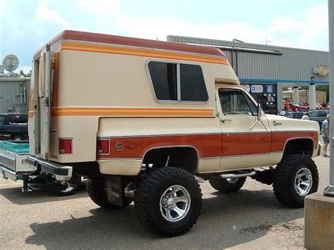 Blazer Chalet For Sale by K5 Blazer Chalet Search K5 Chevy Trucks