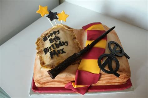 harry potter character cake ideas inspirations tips