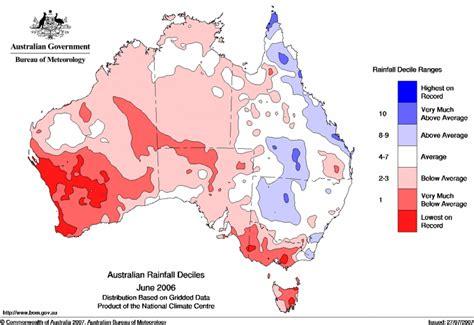 bureau of meteorology australia drought archive bureau of meteorology