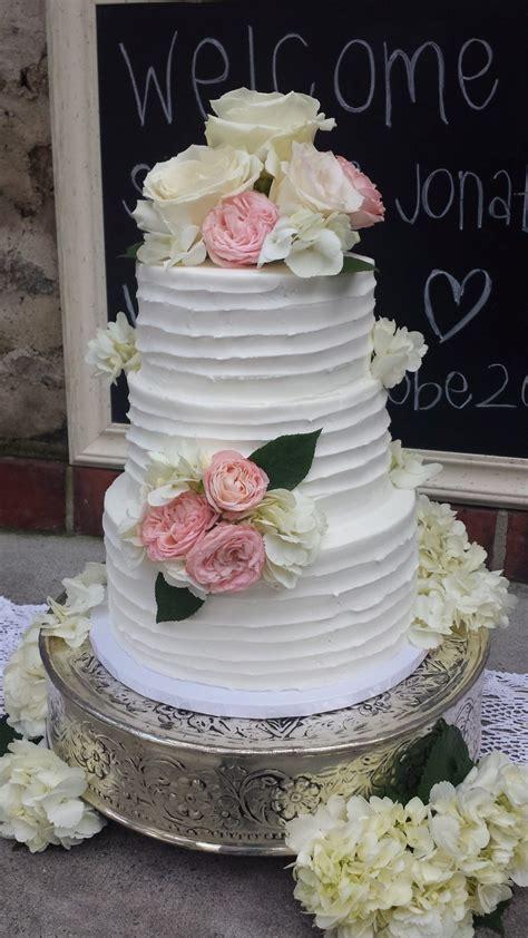 elegant wedding cakes  cake   bakery donuts