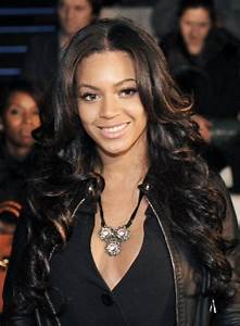 Photos Rihana beyonce black hair | Photos Actress