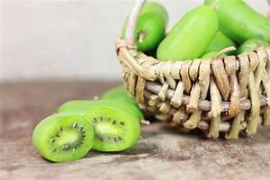 Mini Kiwi Schneiden : kiwibeeren pflanzen anleitung und tipps zu standort boden und pflege g rtnern pinterest ~ Orissabook.com Haus und Dekorationen