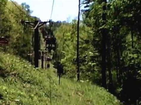 eastern kentucky coalfield photos and