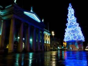 7 free things to do in dublin at christmas dublin at christmas