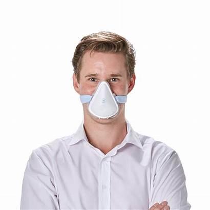 Masks Pollution Mask