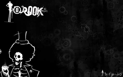 brook  piece wallpapers wallpaper cave