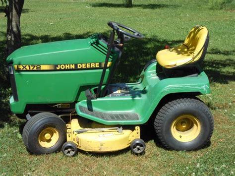 Deere 1025r Mower Deck Leveling by Deere R Mower Deck
