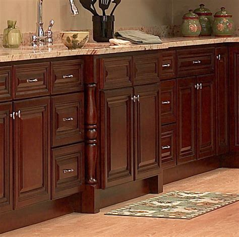 rta solid wood kitchen cabinets all solid maple wood kitchen cabinets 10x10 rta jsi