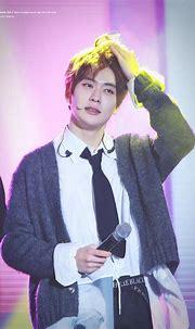 NCT Jeong Jaehyun Yoonoh(画像あり) | ノノ