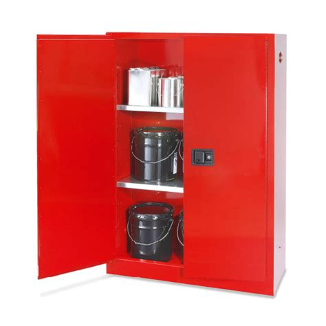 flammable liquid storage cabinet home depot flammable liquid storage cabinet bc site service