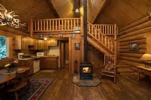 ranch log home floor plans cabin rental western pleasure guest ranch