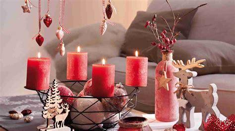 Tischdeko Weihnachten 2017 tischdeko weihnachten 2017 ideen
