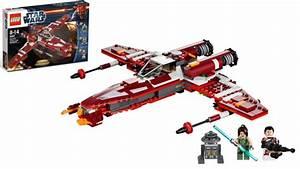 Lego Bauen App : star wars die spannendsten lego produkte bilder screenshots computer bild ~ Buech-reservation.com Haus und Dekorationen