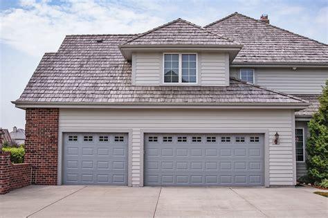 garage door repair lake st louis chi garage doors in minnesota elite garage door mn