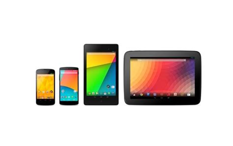 android 4 4 2 update android 4 4 2 kitkat update starts rolling out to nexus 4