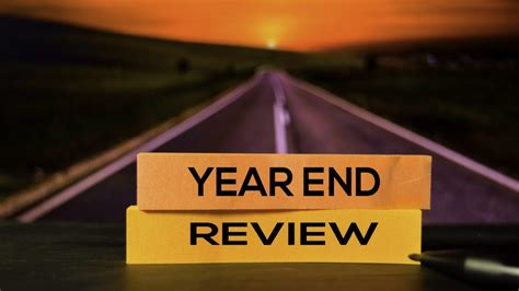 cbg quickbooks year  file review   complete business group cbg