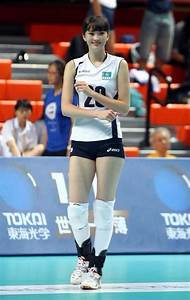 "Biography & Instagram Photos Of ""Sabina Altynbekova ..."