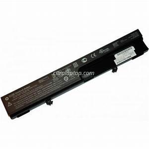 Baterai Hp Compaq 510  515  Cq510  Cq515  Hp540