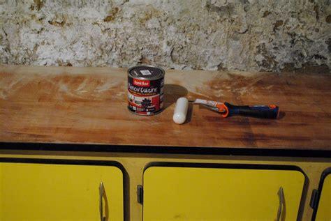 peinture pour formica cuisine peinture pour formica cuisine photos de conception de