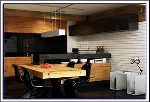 Arbeitsplatte Küche Versiegeln : vollholz arbeitsplatte versiegeln download page beste wohnideen galerie ~ Michelbontemps.com Haus und Dekorationen