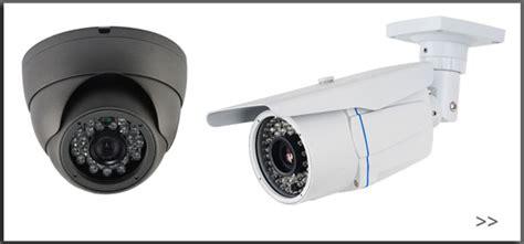 beveiligingscamera buiten wifi beveiligingscamera buiten draadloos