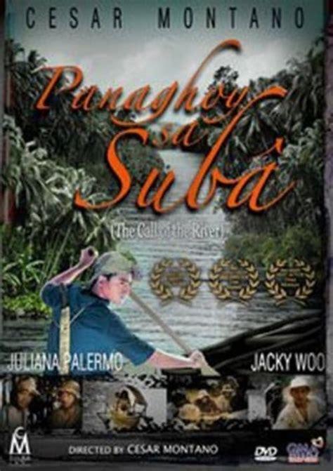 Watch Panaghoy sa Suba Full Movie Online - Pinoy Movies Hub