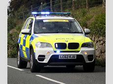 Police car Wikiwand