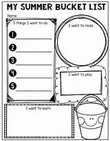Worksheets Activities Onlycoloringpages sketch template