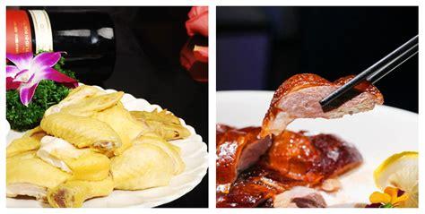 cantonese food yue cuisine   eat  guangzhou