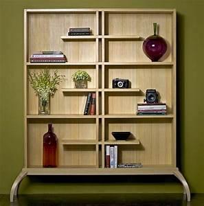 Construire Un Placard : construire un placard pour int grer un lit escamotable ~ Premium-room.com Idées de Décoration