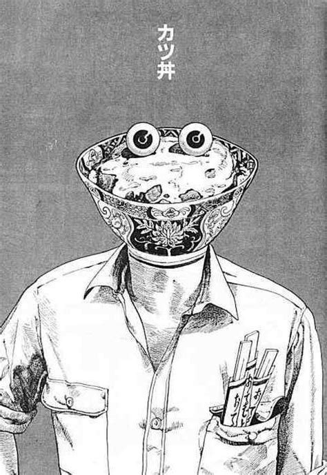 20 best images about Katsuhiro Otomo on Pinterest | Ash