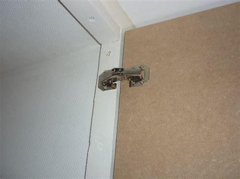 fabriquer une porte sur mesure yy59 jornalagora