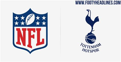 For the latest news on tottenham hotspur fc, including scores, fixtures, results, form guide & league position, visit the official website of the premier league. Nike to Release Full Tottenham Hotspur NFL Collection ...