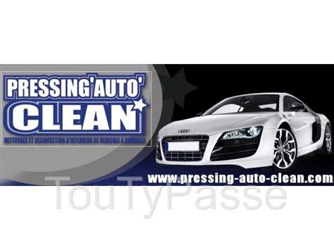 taches siege voiture nettoyage des taches sur sièges moquette de voiture à