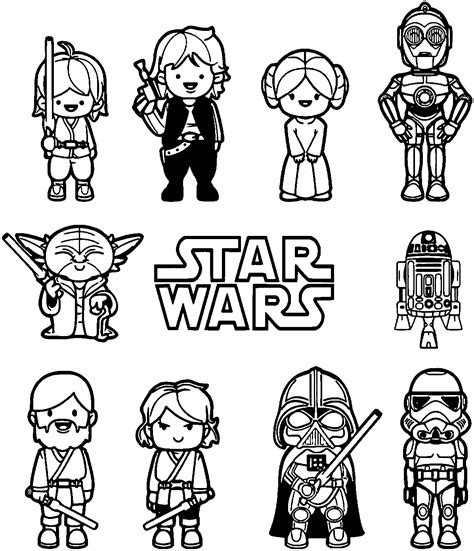 star wars stormtrooper coloring pages coloring home