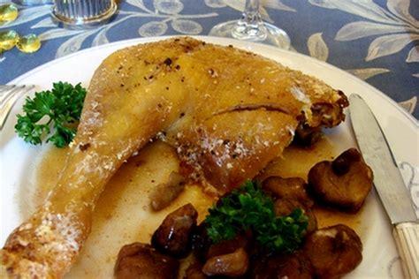 recettes cuisine franaise traditionnelle recette noel recettes de noel recette dinde