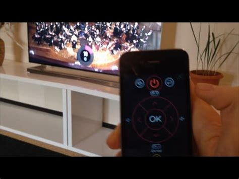 how to connect iphone to smart tv how to connect an iphone or ipod touch to your lg