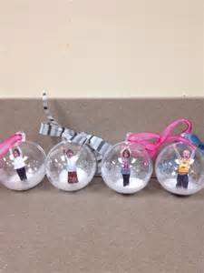 best 25 picture ornaments ideas on pinterest photo christmas ornaments diy christmas