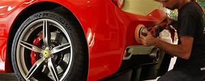Option Auto Toulouse : atnr detailing automobile toulouse nettoyage et r novation ~ Gottalentnigeria.com Avis de Voitures