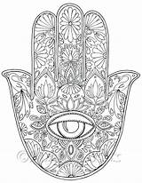 Coloring Eye London Pages Eyeball Printable Evil Getcolorings sketch template