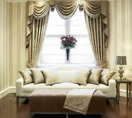 gardinen idee wohnzimmer 25 moderne gardinen ideen für ihr zuhause archzine net