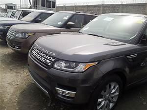 Site De Vente De Voiture D Occasion : site am ricain de vente de voiture d occasion american engine ~ Gottalentnigeria.com Avis de Voitures