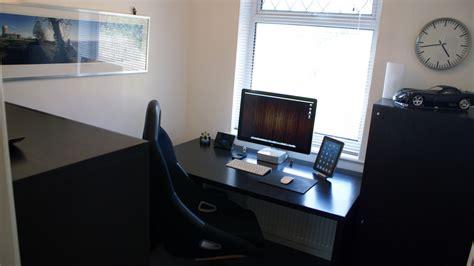 Apple Computer Help Desk  Applecare Help Desk Support
