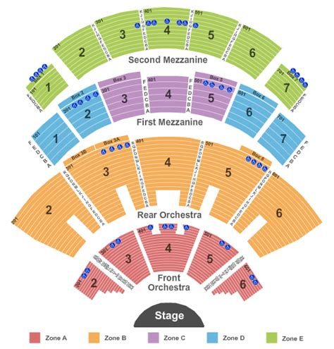 Caesars Palace Colosseum Floor Plan by Dion Las Vegas 2017 Tickets Caesars Palace Colosseum